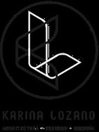 Arquitectura Entorno Energía es una firma de consultoría liderada por Karina Lozano, que desde el año 2001 provee soluciones de diseño arquitectónico.{:}{:es}Arquitectura Entorno Energía es una firma de consultoría liderada por Karina Lozano, que desde el año 2001 provee soluciones de diseño arquitectónico.